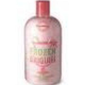 Bath & Body Works Frozen Daiquiri 3-in-1 Body Wash, Bubble Bath, and Shampoo