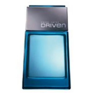 Avon Driven by Derek Jeter Cologne Eau de Toilette Spray