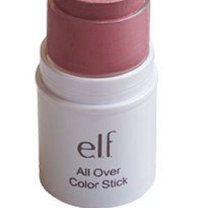 e.l.f. All Over Color Stick - All Shades