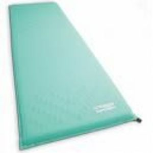 Therm-a-Rest Trail Comfort Sleeping Pad