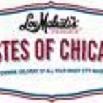 Lou Malnati's Frozen Pizza (gift package)