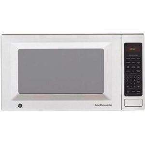 GE 1100 Watt 1.8 Cubic Feet Microwave Oven