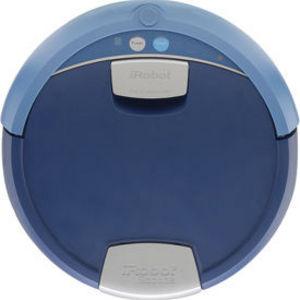 iRobot Scooba 5800 Vacuum