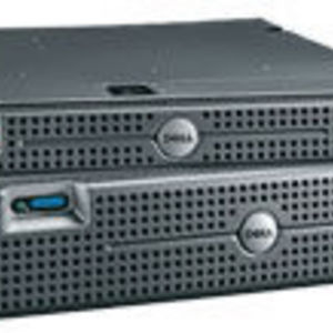 Dell PowerEdge 1950 Server