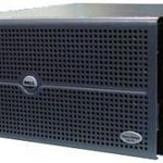 Dell Poweredge 2600 Server