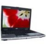 Acer Aspire 5050 Notebook PC
