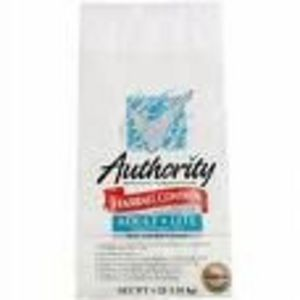 Authority Canned Dog Food Reviews