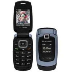 Samsung - SCH- Cell Phone