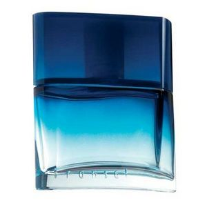 Yves Rocher Transat Eau de Toilette for Men