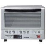 Panasonic 7.2-Quart 1300-Watt Infrared Toaster Oven