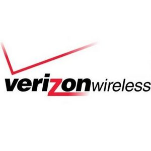 Verizon Wireless Network