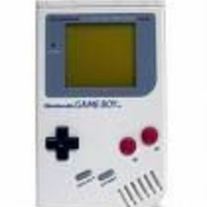 Nintendo - Game Boy Console