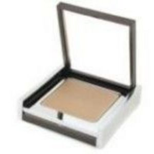 Scott Barnes Cream Concealer - Light