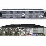 Dell Poweredge 2650 Server