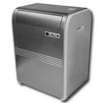 Haier 7,000 BTU Portable Air Conditioner