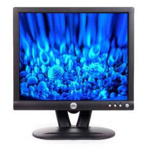 """Dell E172FP 17"""" LCD Monitor"""