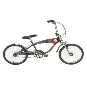 "Huffy Pork Chopper 20"" Bicycle"