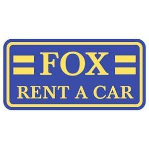 Fox Rental Car Seattle Reviews