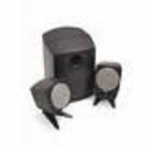Boston Acoustics - Gateway Digital Computer Speakers