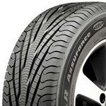 Goodyear - Assurance TripleTred Tires
