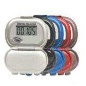 SM2000 Walking Pedometer