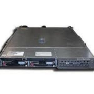 HP Proliant DL360 (G4) Server
