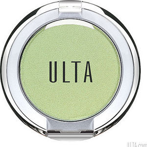 Ulta Eyeshadow - All Shades