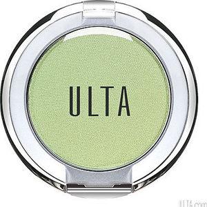 Ulta Eyeshadow - All Shades