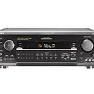 Sony - STR-DE935 Receiver