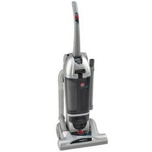 Hoover Turbo 4600 EmPower Bagless Vacuum
