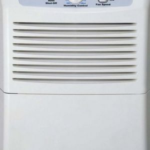 GoldStar Pint Dehumidifier