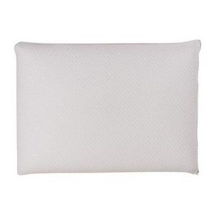 Target Memory Foam Select Pillow
