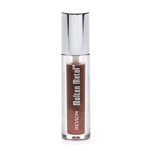 Revlon Molten Metal Liquid Shadow Copper Crush .08 fl oz