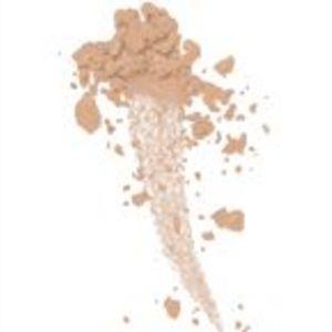 Maybelline Shadow Stylist Loose Powder Eyeshadow, Vintage Champagne 530