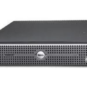 Dell PowerEdge 1850 Server