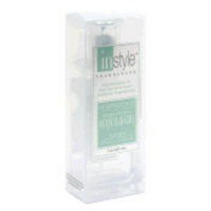 InStyle Fragrances