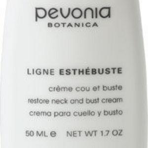 Pevonia Restore Neck & Bust Cream