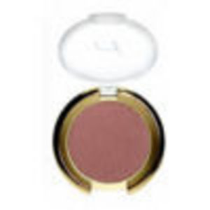 Jane Iredale PurePressed Blush - Cool Cranberry