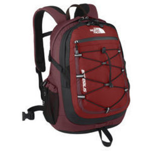 The North Face Borealis Laptop Bag