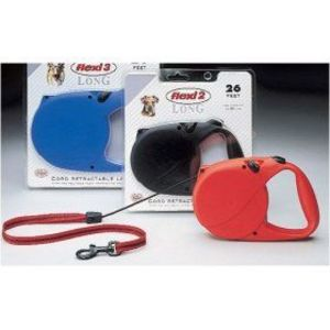 Flexi 2-8 Retractable Leash