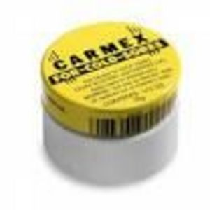 Carma Lab Original Carmex Jar