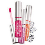 Maybelline Wet Shine Diamonds Liquid Lip Gloss - All Shades