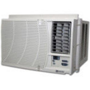 Maytag 18,000 BTU Air Conditioner