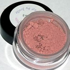 Joelle Cosmetics Mineral Blush - All Shades