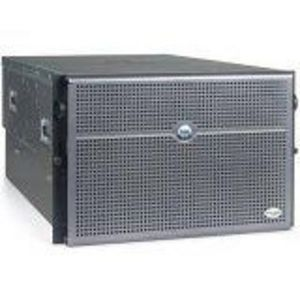 Dell PowerEdge 6600 Server