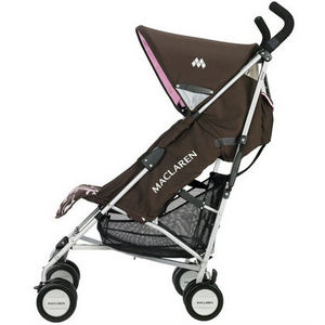 Cosco Umbrella Stroller US042AIL Reviews – Viewpoints.com