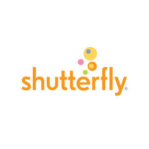 k Followers, Following, 3, Posts - See Instagram photos and videos from Shutterfly (@shutterfly).