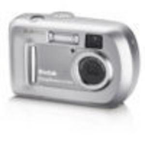 Kodak - EasyShare CX7330