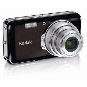 Kodak - EasyShare V1003