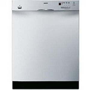 Bosch Dishwasher - Evolution 300